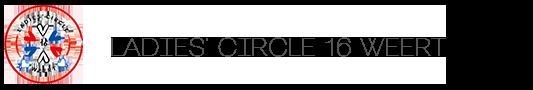 Ladies' Circle 16
